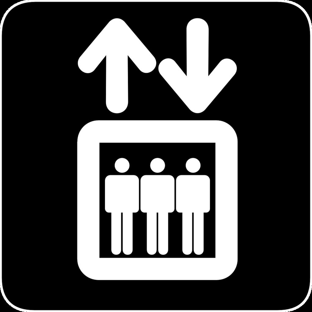 costo ascensore